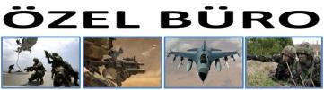 ÖZEL BÜRO GİRİŞ BAŞLIK-3