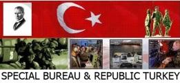 ÖZEL BÜRO GİRİŞ BAŞLIK-4 BUNU EKLE-2ABC
