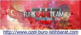 ÖZEL BÜRO GİRİŞ BAŞLIK-4AD